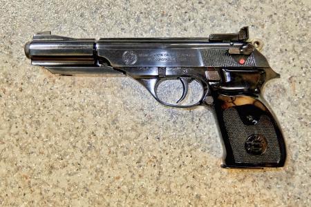 Astra-DSCF3223