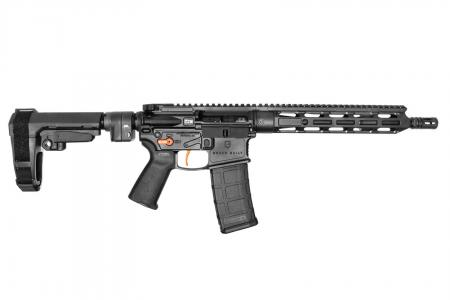 AR15-BRACE-BUILT-11_img_0650-1_3