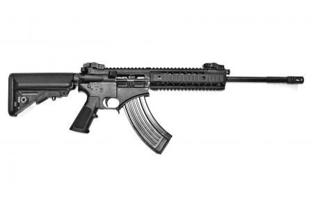 AR-15-DASAN-IMG_0722-2