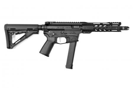 AR15-RAINIER-ARMS-9mm-IMG_0655-2