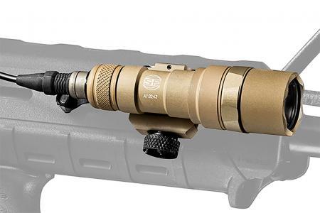 m300c-tan-m4
