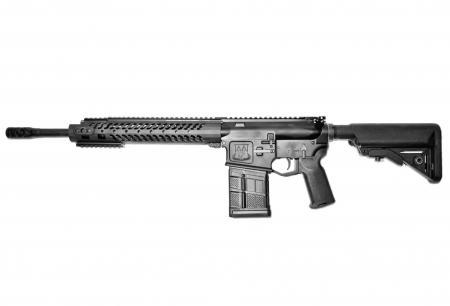 AR10-ADAMS-ARMS-308-IMG_0037