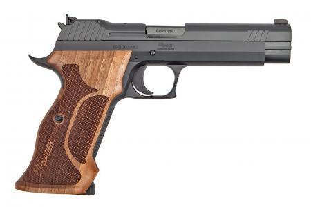 sig-p210-target