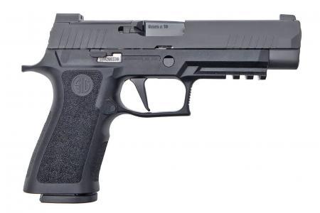 sig_sauer_p320_xfull_x-series_full_size_pistol_-_1