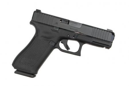 0974_glock_45_gns_1