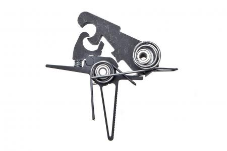 elftmann_pro_component_trigger_with_elf_pro-lock_mounting_system_-_straight_-_1