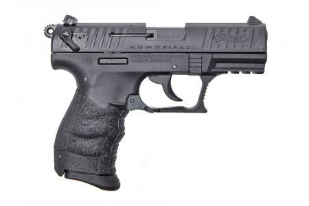 walther_p22q_-_blk_-_1