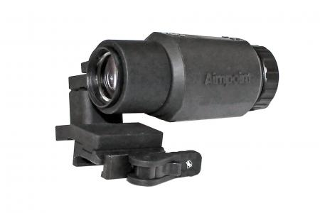 aimpoint-3xc-american-defense-2