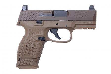 fn509-compact