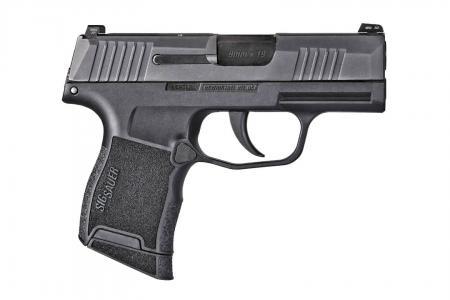 SIG-P365-right