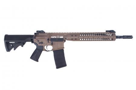 lwrci_ic_spr_5.56_rifle_14.7_pinned_fde_-_1