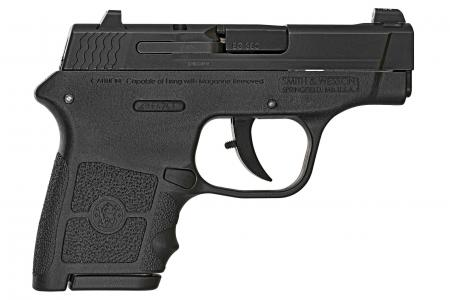 Smith-Wesson-MP-Bodyguard-380