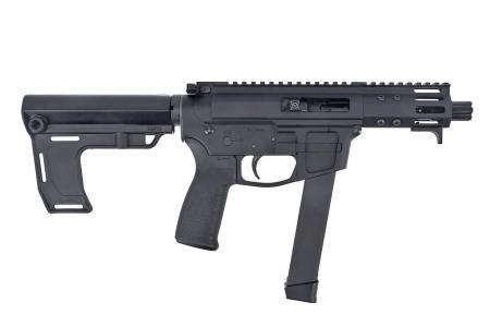 foxtrot_mike_9mm_pistol_3_-_1