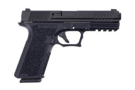 polymer80_pfs_full_pistol_black_-_1