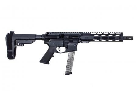 faxon_firearms_bantam_9mm_pistol_-_10-5_-_1