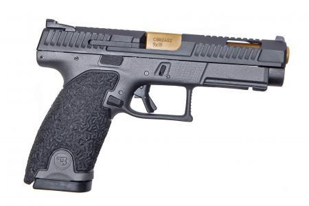 CZ-P10L-Danger-close-armament