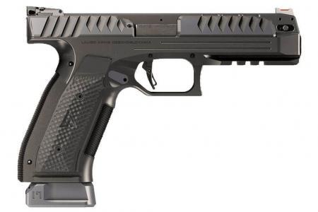 alien-pistol-m-right