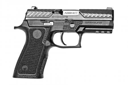 sig-p320c-agency-arms