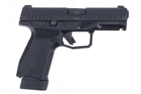 arex_defense_delta_9mm_pistol_-_1