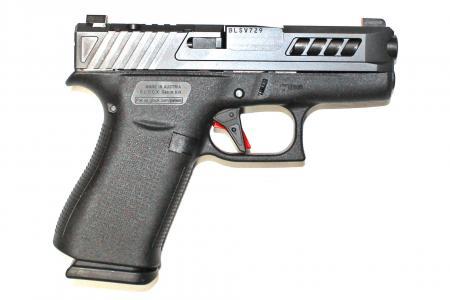 g43x-trueprecision