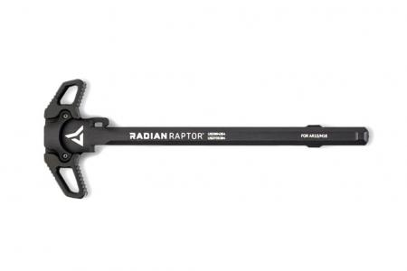 radian-weapons-radian-weapons-raptor-charging-hand