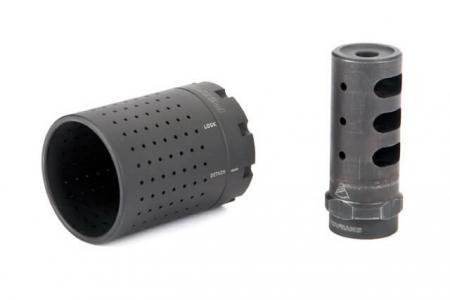 ferfrans-cqb-modular-muzzle-brake-system-5-56-ferfrans-cqb-a