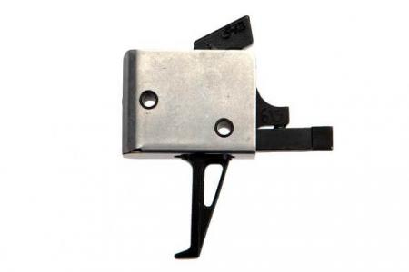 cmc-trigger-single-stage-flat-91503-ar-by-cmc-triggers_002