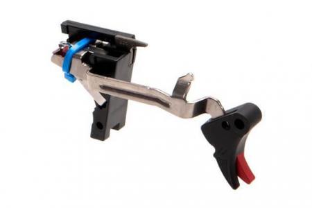 zev-technologies-fulcrum-trigger-drop-in-kit-gen1-3-9mm-zt-f