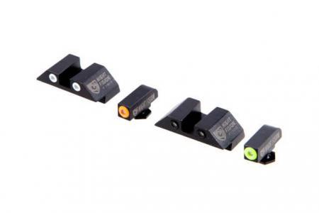 night-fision-glock-tritium-sight-set-square-rear-glk-001-03-by-night-fision-0d4