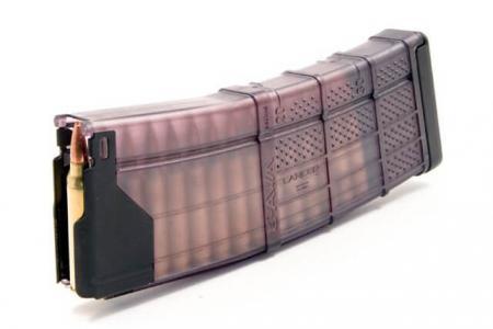 AR15-LANCER-SMOKE-30CPS