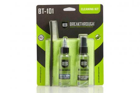 breakthrough-bt-101-basic-cleaning-kit