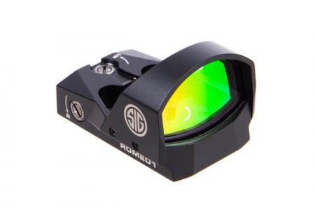 sig-sauer-romeo1-reflex-sight-1x30mm-6-moa-red-dot
