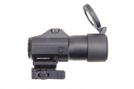 sig-sauer-juliet4-magnifier-4x24mm-w-powercam-qr-mount