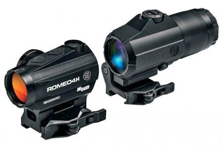 SIG-Romeo-4H-Magnifier-SIG-Juliet-4X