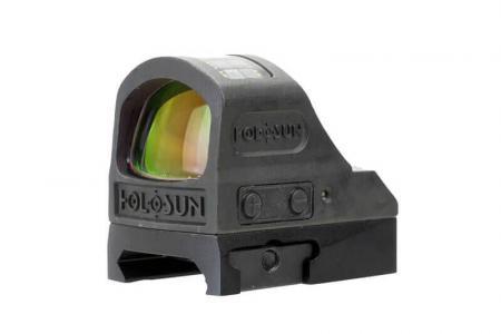 HOLOSUN HE508T-RD ELITE