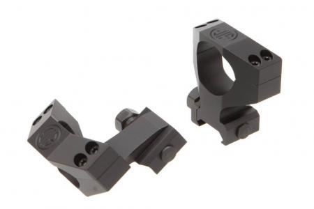 sig-sauer-alpha-riflescope-rings-30mm-soa10001