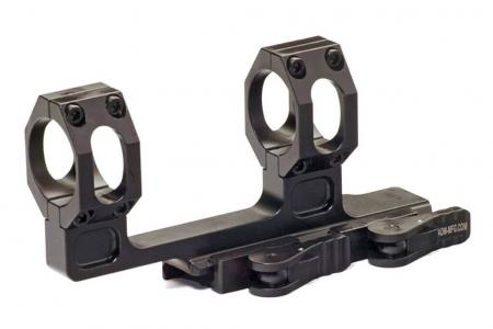 american-defense-manufacturing-ad-recon-h-scope-mount-mcimage-spids